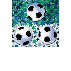 Κομφετί Ποδόσφαιρο
