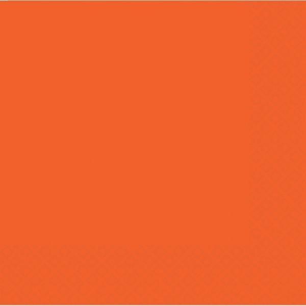 Χαρτοπετσέτες Γλυκού Orange Peel 20 τεμ.