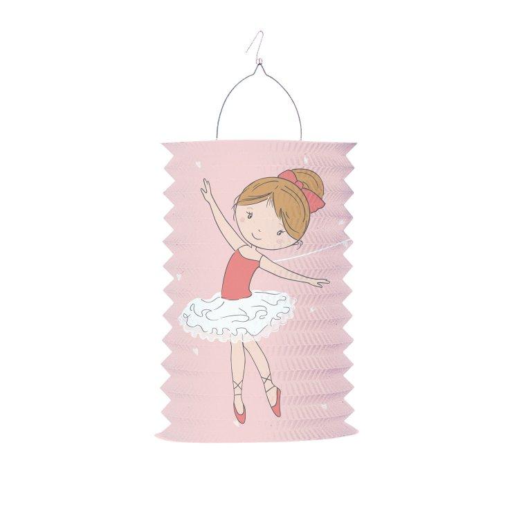 Φαναράκι Little Dancer