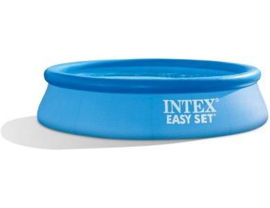 Intex Πισίνα Easy Set