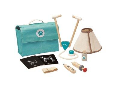 Κτηνιατρικά εργαλεία