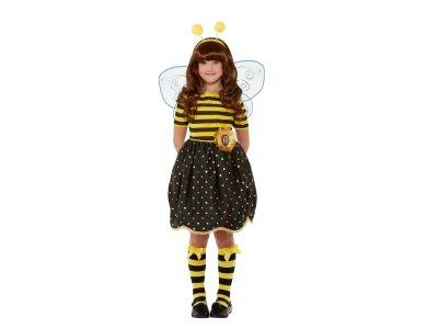 Αποκριάτικη Στολή Santoro Bee Loved