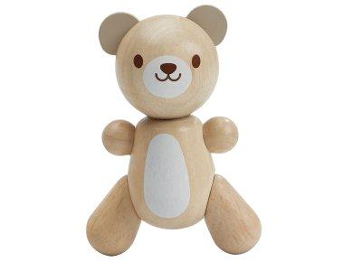 Μικρό αρκουδάκι