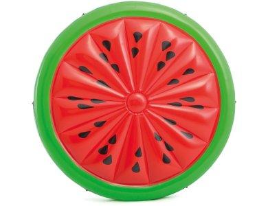 Intex Στρώμα Watermelon Island
