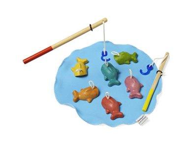Ψάρεμα