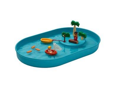 Παιχνίδι στο νερό