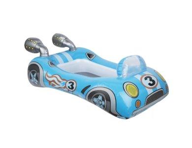 Intex Βάρκα Pool Cruiser - Βαρκούλα