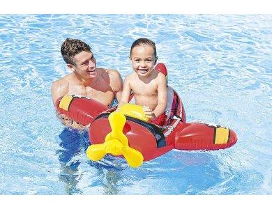 Intex Βάρκα Pool Cruiser - Αεροπλανάκι