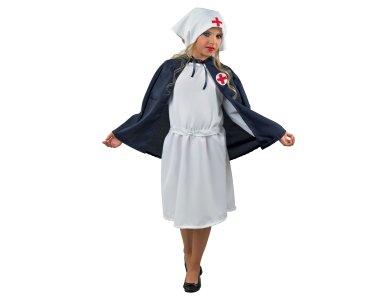 Νοσοκόμα '40
