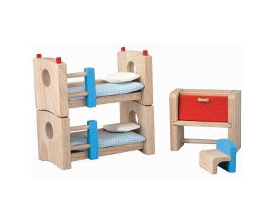 Παιδικό δωμάτιο - Neo