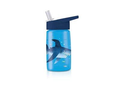 CROCODILE CREEK, Μπουκάλι νερού Tritan Καρχαρίας