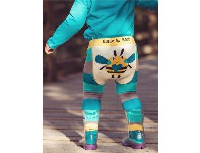 Παιδικό Κολάν Buzzy Bee
