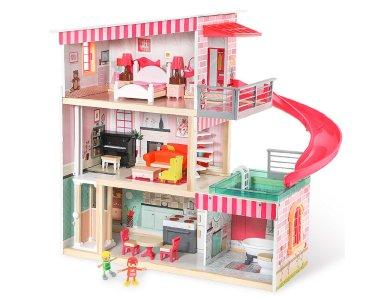 Top Bright - Dream House