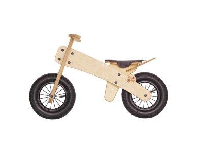 Ποδήλατο ισορροπίας MINI (φυσικό)