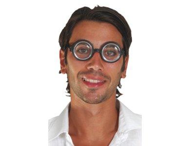 Αποκριάτικο Αξεσουάρ Γυαλιά γιατρού