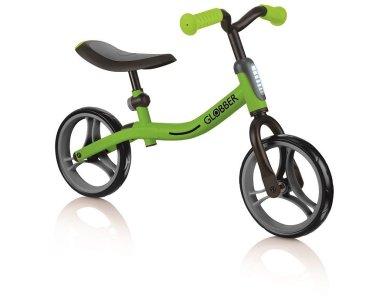 Globber Ποδήλατο Training Lime Green