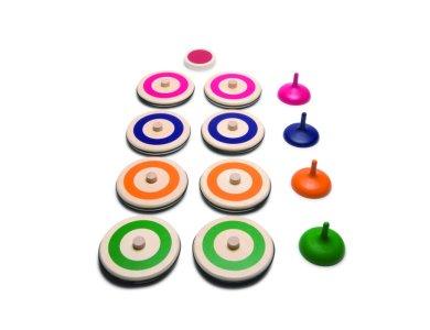 Indoor Curling (Κέρλινγκ)
