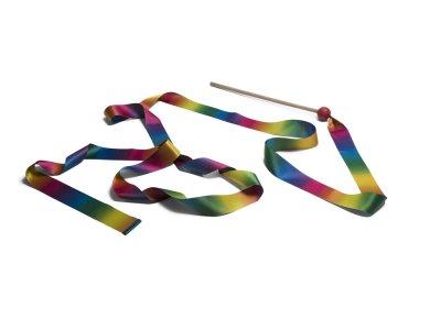 Dance Ribbon – Κορδέλα Ρυθμικής