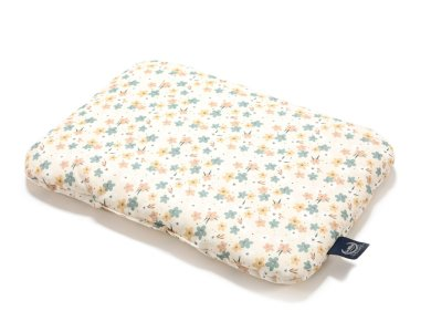 MID PILLOW PRETTY FLORAL