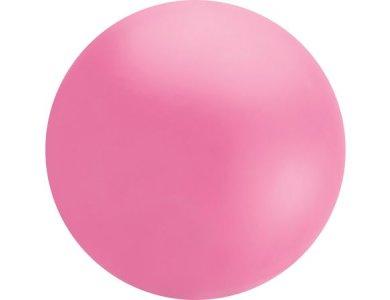 Μπαλόνι 5,5 Π R570 Chloroprene Dark Ροζ