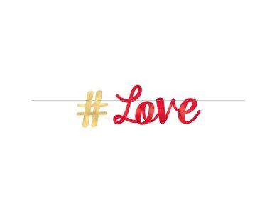 Γιρλ. Γράμματα.Valentine Love 365Ek