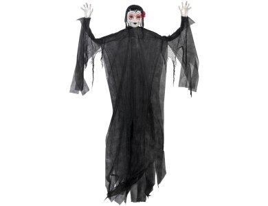 Διακοσμητικός Κρεμαστός Κούκλα Halloween