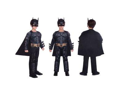 Αποκριάτικη Στολή Batman The Dark Knight