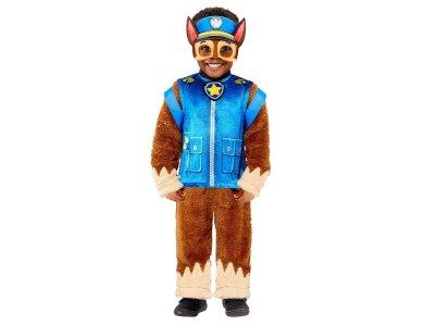 Αποκριάτικη Στολή Paw Patrol Deluxe Chase Costume