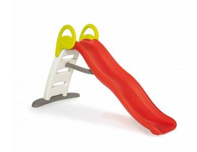 Smoby Τσουληθρα Funny Slide